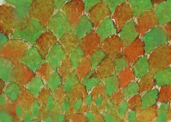 Sylvie Lander_fenêtres sur vue_2015_01_20-peinture digitale