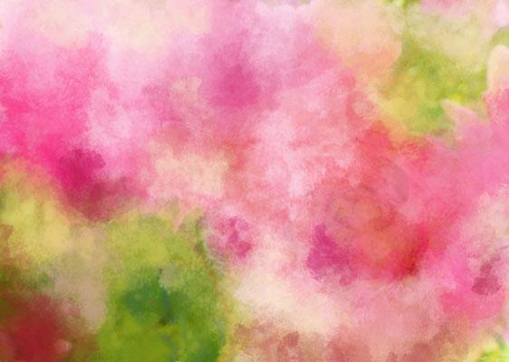 Sylvie Lander_fenêtres sur vue_2015_02_11-peinture digitale