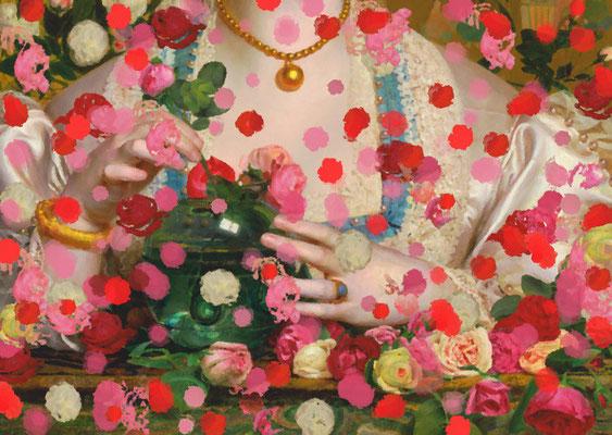 Sylvie Lander_fenêtres sur vue_2015_02_16-peinture digitale