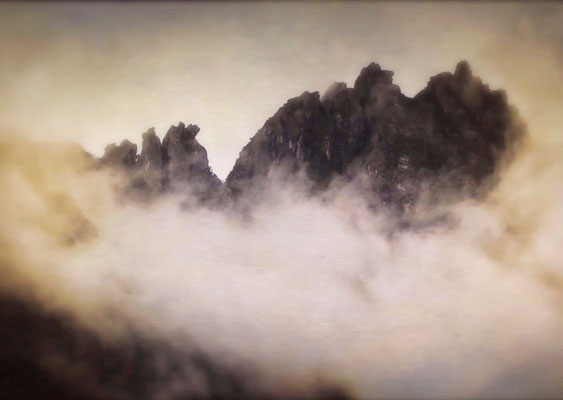 Sylvie Lander_fenêtres sur vue_2015_05_15