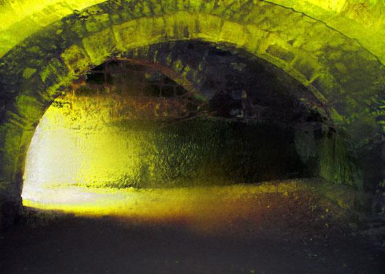 Sylvie Lander_fenêtres sur vue_2015_08_14