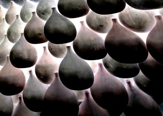 Sylvie Lander_fenêtres sur vue_2015_03_23-peinture digitale