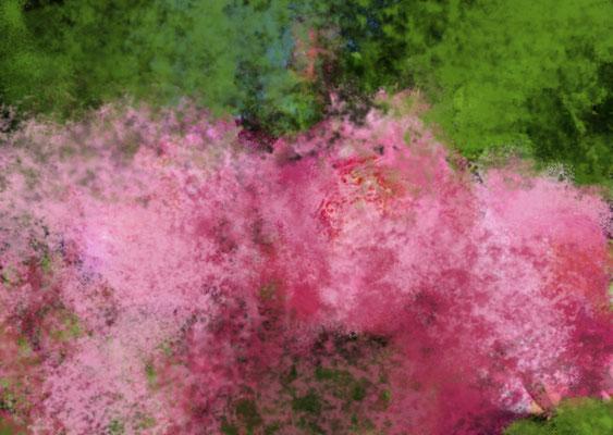 Sylvie Lander_fenêtres sur vue_2015_04_16