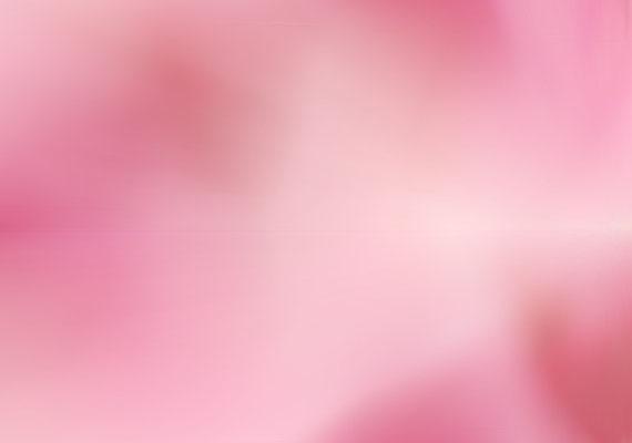 2020-04-19 « Douceur », peinture numérique, 30 x 21 cm ©sylvie lander