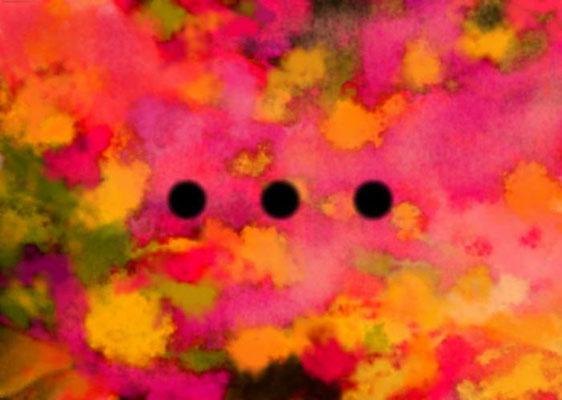 Sylvie Lander_fenêtres sur vue_2015_03_12-peinture digitale