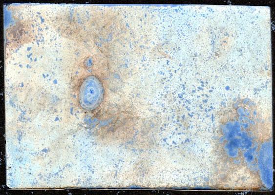 Sylvie Lander_fenêtres sur vue_2015_03_14-peinture digitale