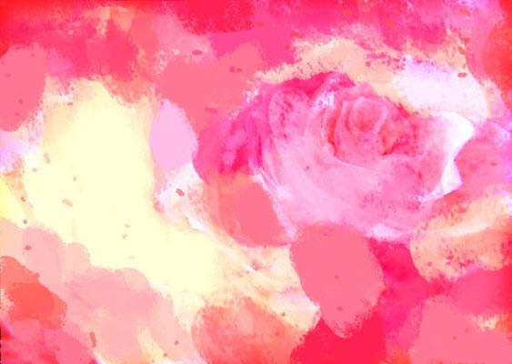 Sylvie Lander_fenêtres sur vue_2015_05_12