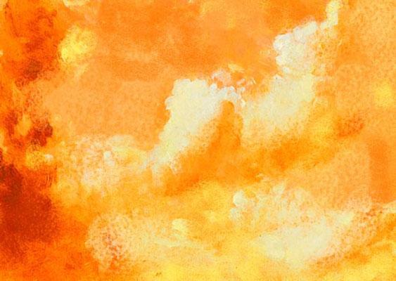 Sylvie Lander_fenêtres sur vue_2015_03_19-peinture digitale
