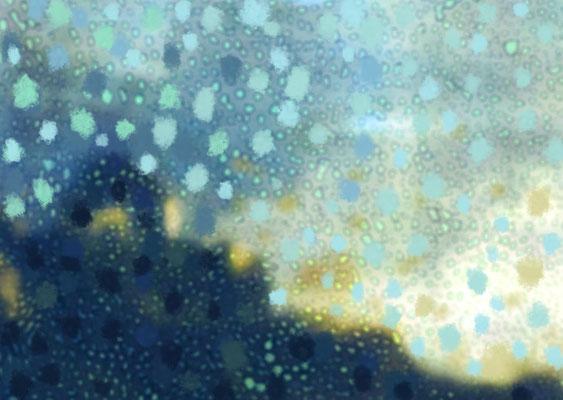 Sylvie Lander_fenêtres sur vue_2015_04_02