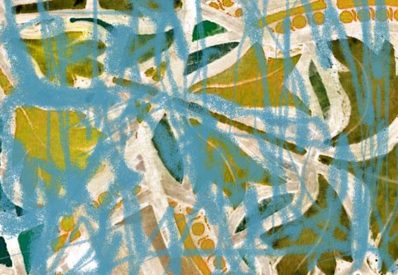 Sylvie Lander_fenêtres sur vue_2015_02_27-peinture digitale