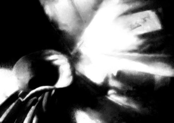 Sylvie Lander_fenêtres sur vue_2015_08_22