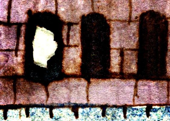 Sylvie Lander_fenêtres sur vue_2015_01_09-peinture digitale