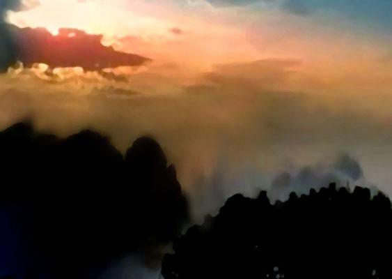 Sylvie Lander_fenêtres sur vue_2015_07_13