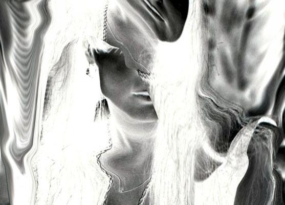 Sylvie Lander_fenêtres sur vue_2015_07_16