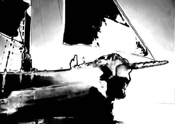 Sylvie Lander_fenêtres sur vue_2015_04_09