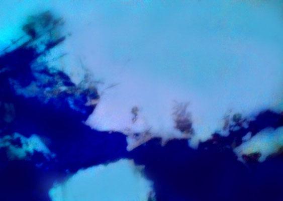 Sylvie Lander_fenêtres sur vue_2015_10_18