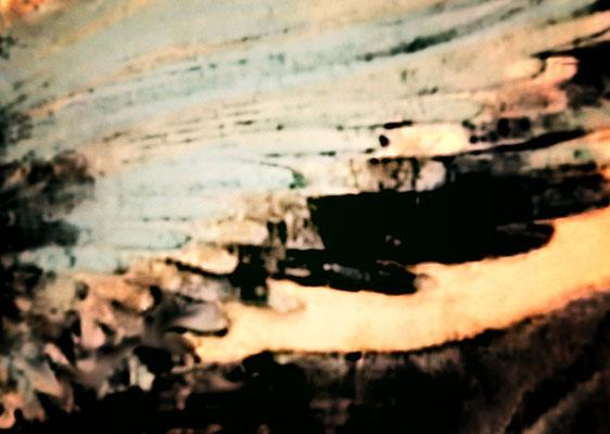 Sylvie Lander_fenêtres sur vue_2015_01_10-peinture digitale