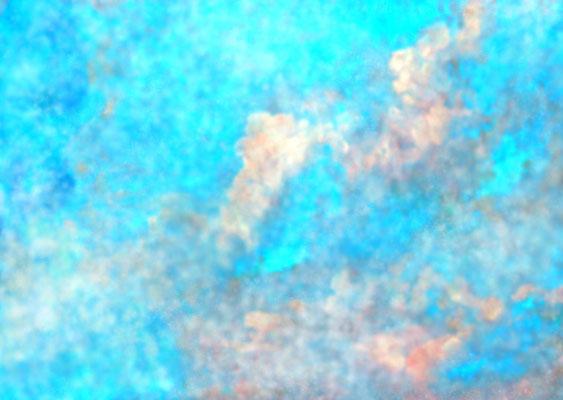 Sylvie Lander_fenêtres sur vue_2015_06_29