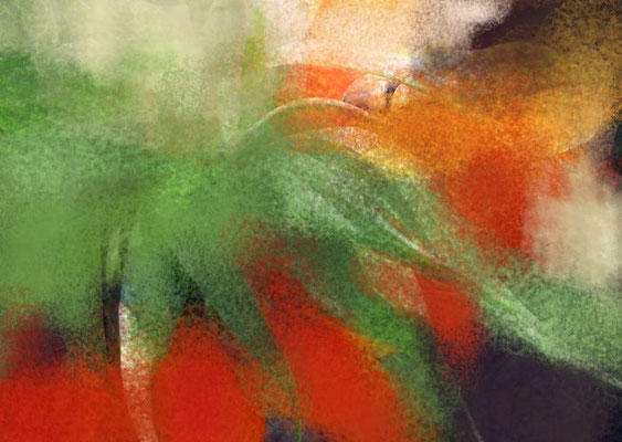 Sylvie Lander_fenêtres sur vue_2015_03_28-peinture digitale