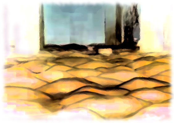 Sylvie Lander_fenêtres sur vue_2015_01_24-peinture digitale