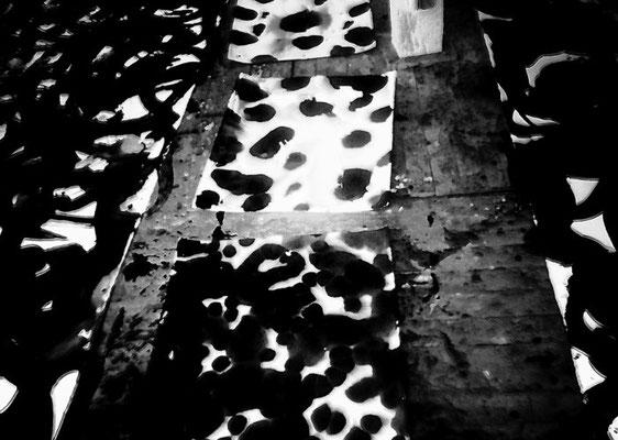Sylvie Lander_fenêtres sur vue_2015_02_09-peinture digitale