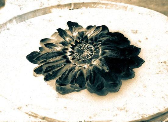 Sylvie Lander_fenêtres sur vue_2015_03_02-peinture digitale