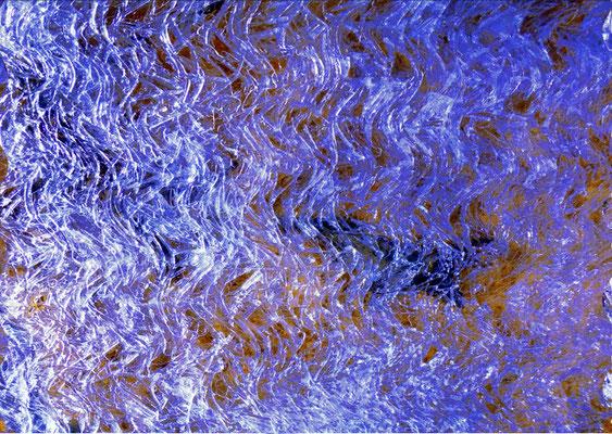 Sylvie Lander_fenêtres sur vue_2015_02_15-peinture digitale