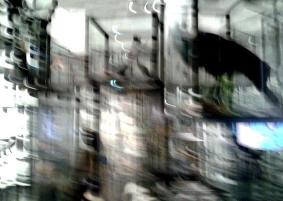 Sylvie Lander_fenêtres sur vue_2015_11_02