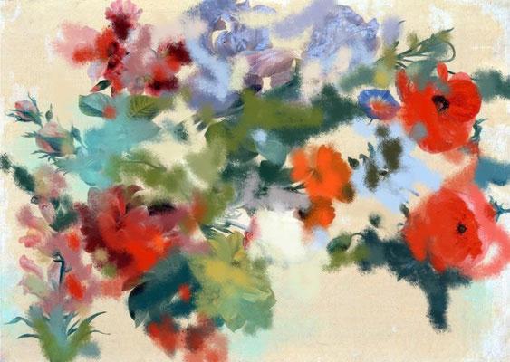 Sylvie Lander_fenêtres sur vue_2015_03_10-peinture digitale