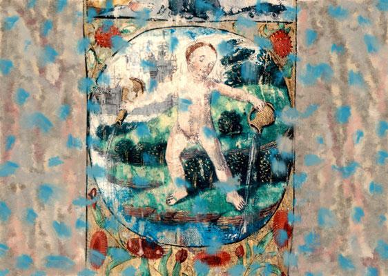 Sylvie Lander_fenêtres sur vue_2015_01_19-peinture digitale