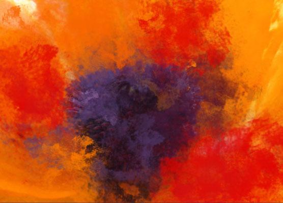 Sylvie Lander_fenêtres sur vue_2015_02_07-peinture digitale
