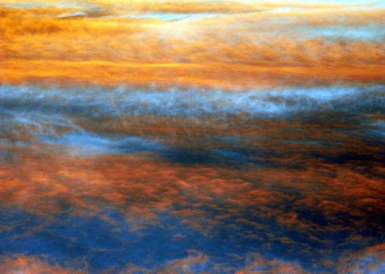 Sylvie Lander_fenêtres sur vue_2015_08_09