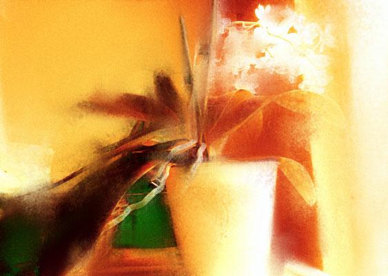 Sylvie Lander_fenêtres sur vue_2015_08_05
