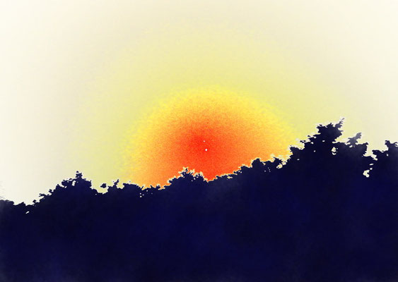 Sylvie Lander_fenêtres sur vue_2015_07_01