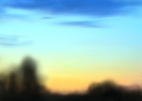 Sylvie Lander_fenêtres sur vue_2015_09_29