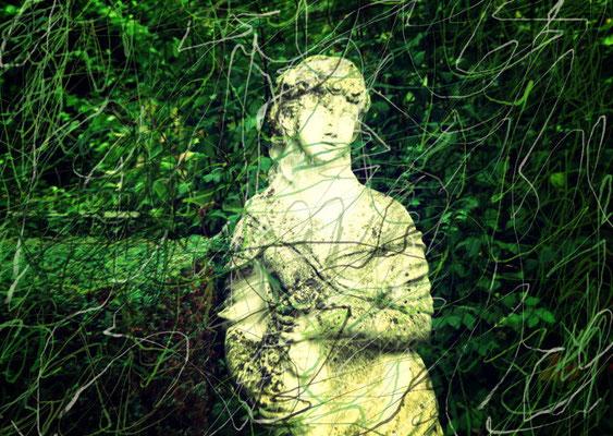 Sylvie Lander_fenêtres sur vue_2015_10_20