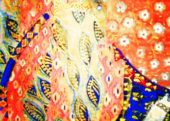 Sylvie Lander_fenêtres sur vue_2015_01_02-peinture digitale