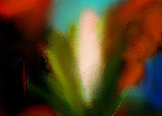 Sylvie Lander_fenêtres sur vue_2015_09_20