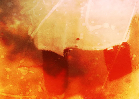 Sylvie Lander_fenêtres sur vue_2015_04_24