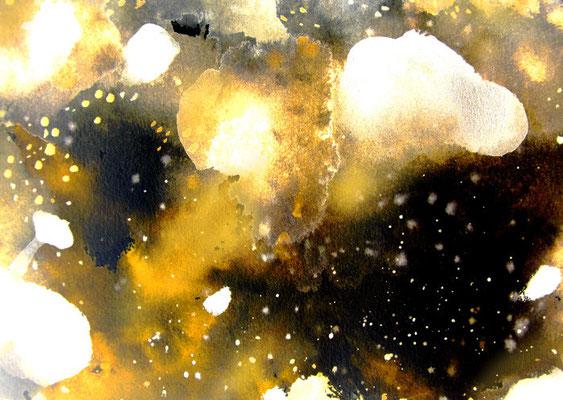Sylvie Lander_fenêtres sur vue_2015_08_07