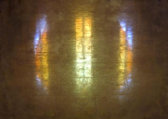 Sylvie Lander_fenêtres sur vue_2015_10_29