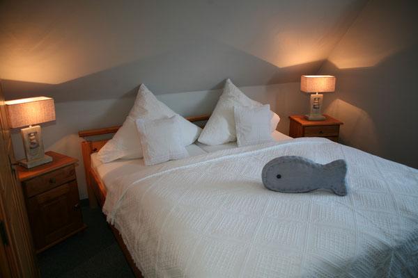 Westerheide Sylt Pieper Wohnung 1 Schlafzimmer