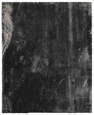 MIRROR 13 / 39 x 48,5 cm