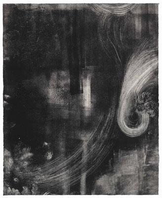 MIRROR 08 / 39 x 48,5 cm