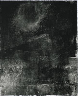 MIRROR 12 / 39 x 48,5 cm