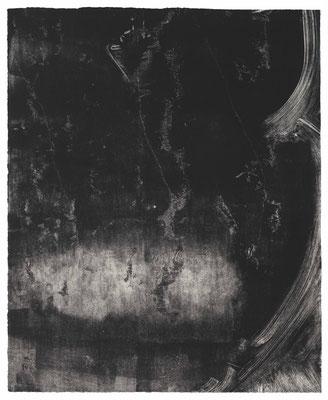 MIRROR 06 / 39 x 48,5 cm
