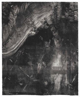 MIRROR 33 / 39 x 48,5 cm