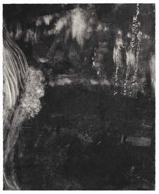 MIRROR 09 / 39 x 48,5 cm