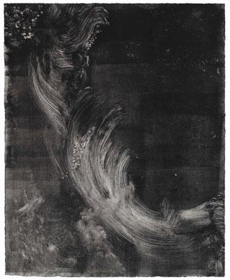 MIRROR 29 / 39 x 48,5 cm