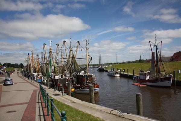 27 Hafen/Harbour